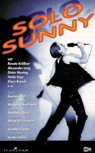 Solo.Sunny.1980.720p.BluRay.DD2.0.x264-EA – 4.9 GB