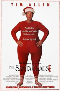 The.Santa.Clause.1994.2160p.WEB-DL.DDP5.1.HEVC-BLUTONiUM – 17.1 GB