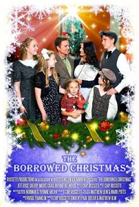 The.Borrowed.Christmas.2014.1080p.AMZN.WEB-DL.AAC2.0.H.264-monkee – 6.5 GB