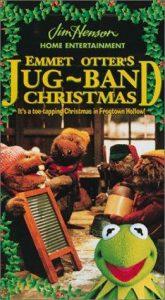 Emmet.Otters.Jug.Band.Christmas.1977.1080p.BluRay.x264-HANDJOB – 4.6 GB