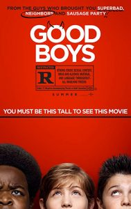 Good.Boys.2019.1080p.WEB-DL.H264.AC3-EVO – 3.1 GB