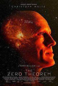 The.Zero.Theorem.2013.720p.BluRay.DD5.1.x264-SoP – 6.1 GB