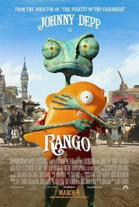 Rango.2011.Extended.1080p.BluRay.x264-EbP – 11.2 GB