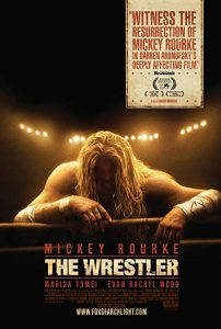The.Wrestler.2008.720p.BluRay.DD5.1.x264-RightSiZE – 7.1 GB