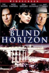 Blind.Horizon.2003.1080p.BluRay.DTS.x264-HDMaNiAcS – 10.1 GB
