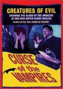 Curse.of.the.Vampires.1966.720p.BluRay.x264-LATENCY – 3.3 GB