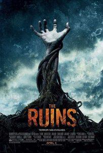 The.Ruins.2008.720p.BluRay.DTS.x264-ESiR – 4.4 GB
