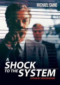 A.Shock.to.the.System.1990.1080p.Blu-ray.Remux.AVC.DTS-HD.MA.5.1-KRaLiMaRKo – 17.6 GB