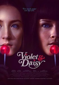 Violet.&.Daisy.2011.720p.BluRay.DD5.1.x264-EbP – 4.6 GB
