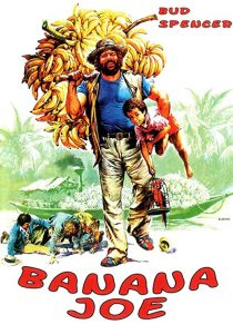 Banana.Joe.1982.1080p.BluRay.REMUX.AVC.DTS-HD.MA.2.0-EPSiLON – 18.3 GB