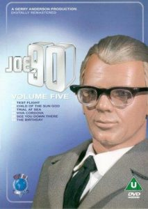 Joe.90.S01.720p.BluRay.x264-OUIJA – 32.5 GB
