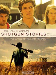 Shotgun.Stories.2007.REPACK.1080p.AMZN.WEB-DL.DD5.1.x264-Cinefeel – 7.2 GB