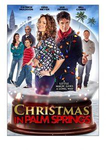 Christmas.in.Palm.Springs.2014.1080p.Amazon.WEB-DL.DD.2.0.x264-TrollHD – 5.5 GB