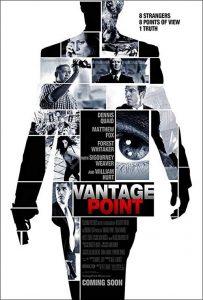Vantage.Point.2008.Open.Matte.1080p.WEB-DL.DD+5.1.H.264 – 7.5 GB