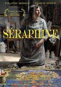 Seraphine.2008.720p.BluRay.DTS.x264-CtrlHD – 8.0 GB