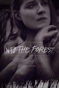 Into.the.Forest.2015.PROPER.720p.BluRay.DD5.1.x264-IDE – 6.4 GB