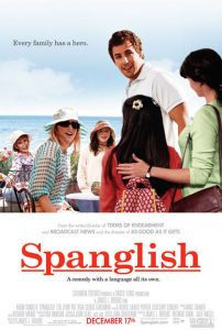 Spanglish.2004.720p.BluRay.DD5.1.x264-VietHD – 9.8 GB