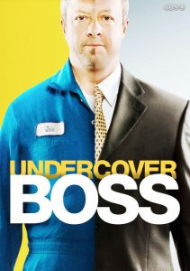 Undercover.Boss.US.S02.1080p.AMZN.WEB-DL.DDP2.0.H.264-TEPES – 71.6 GB