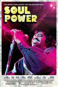 Soul.Power.2008.Criterion.Collection.1080p.Blu-ray.Remux.AVC.DD.5.1-KRaLiMaRKo – 12.7 GB