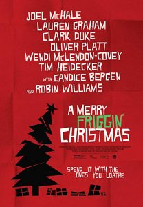 A.Merry.Friggin.Christmas.2014.1080p.BluRay.x264-NODLABS – 5.5 GB