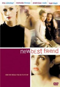 New.Best.Friend.2002.720p.AMZN.WEB-DL.DDP5.1.H.264-NTG – 3.1 GB