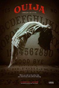 Ouija.Origin.of.Evil.2016.720p.BluRay.DD5.1.x264-DON – 5.3 GB