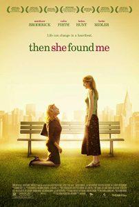 Then.She.Found.Me.2007.720p.Bluray.DD5.1.x264-DON – 4.0 GB