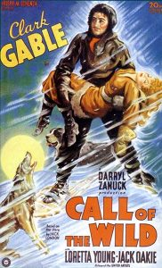 Call.of.the.Wild.1935.1080p.Blu-ray.Remux.AVC.DTS-HD.MA.1.0-KRaLiMaRKo – 18.9 GB