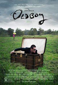 Oldboy.2013.720p.BluRay.DD5.1.x264-VietHD – 7.1 GB