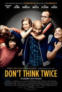 Don't.Think.Twice.2016.720p.BluRay.DD5.1.x264-SbR – 4.5 GB