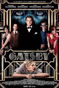 The.Great.Gatsby.2013.1080p.BluRay.DTS.x264-ESiR – 13.5 GB
