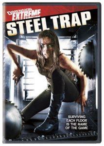 Steel.Trap.2007.1080p.AMZN.WEB-DL.DDP2.0.H.264-monkee – 6.6 GB
