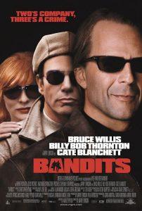 Bandits.2001.Open.Matte.1080p.WEB-DL.DTS.H.264 – 9.8 GB