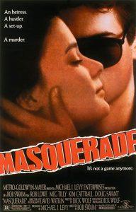 Masquerade.1988.1080p.WEBRip.DD2.0.x264-NTb – 9.2 GB