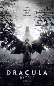 Dracula.Untold.2014.1080p.UHD.BluRay.HDR.DD+7.1.x265-DON – 13.5 GB
