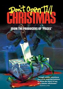 Dont.Open.Till.Christmas.1984.1080p.BluRay.DTS.x264-MaG – 8.0 GB