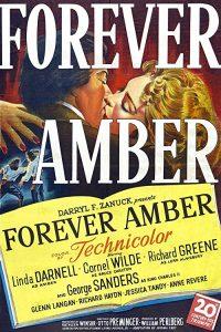 Forever.Amber.1947.720p.BluRay.x264-BiPOLAR – 6.6 GB