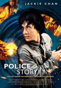 Police.Story.1985.720p.BluRay.AAC1.0.x264-Geek – 7.5 GB