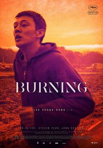 Burning.2018.UHD.BluRay.2160p.DTS-HD.MA.5.1.HEVC.HYBRID.REMUX-FraMeSToR – 52.4 GB