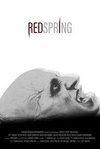 Red.Spring.2017.720p.AMZN.WEB-DL.DDP2.0.H.264-NTG – 2.1 GB