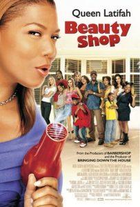 Beauty.Shop.2005.720p.BluRay.x264-PSYCHD – 6.6 GB