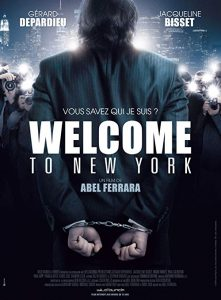 Welcome.to.New.York.2014.720p.BluRay.DTS.x264-VietHD – 7.0 GB