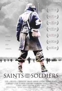 Saints.and.Soldiers.2003.1080p.BluRay.DTS.x264-HDmonSK – 7.7 GB