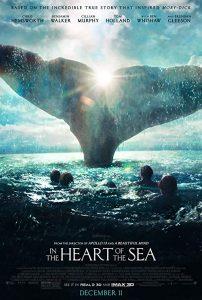 In.the.Heart.of.the.Sea.2015.REPACK.1080p.BluRay.DD5.1.x264-SA89 – 14.4 GB