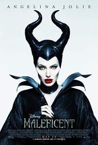 Maleficent.2014.1080p.BluRay.DTS.x264-DON – 8.8 GB