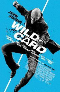 Wild.Card.2015.BluRay.1080p.DTS-HD.MA.5.1.x264.dxva-FraMeSToR – 9.0 GB