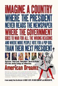 American.Dreamz.2006.1080p.BluRay.REMUX.AVC.DTS-HD.MA.5.1-EPSiLON – 28.9 GB