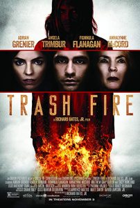 Trash.Fire.2016.1080p.BluRay.DTS.x264-AKME – 6.5 GB