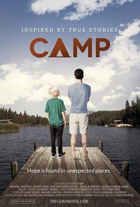 Camp.2013.1080p.BluRay.x264-HANDJOB – 9.0 GB