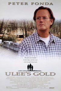 Ulees.Gold.1997.1080p.BluRay.REMUX.AVC.DTS-HD.MA.2.0-EPSiLON – 24.0 GB